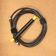 40-6M 100 WATT HF Vertical Element for Mini-Windom