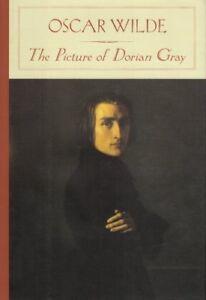 The Picture of Dorian Gray (Barnes & Noble Classic