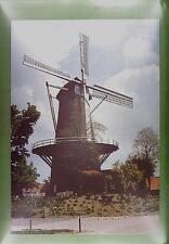 CPA Holland Sluis Windmill Moulin a Vent Windmühle Wiatrak Molin w61