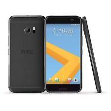 Unlocked HTC 4G Smartphones