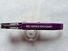 New listing Corkscrew Bar Tool - Murphy-Goode®