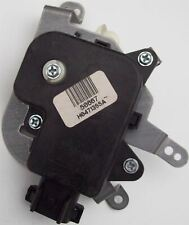 Chrysler Dodge Jeep Genuine New Door Servo Control Unit 5013752AA