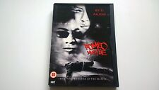 Romeo Must Die (DVD, 2001)