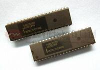 INTEL P80C31BH P80C31 8031 8-BIT CPU MPU PDIP40 x 1pc