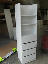 Wardrobe,drawers,built in wardrobe,insert,cabinets,Australian Made custom orders