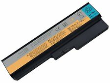 Battery for Lenovo 3000 G430 G450 G530 G550 LO8N6Y02
