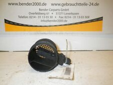 Masas de aire cuchillo Opel Combo d Tour 1.6 CDTI 387934