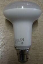 10w Led Gls Lamp Eqv 60w N-dim B22 Ww LMP-G60B22W10-02B Pro Elec