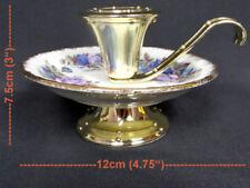 Moonlight Rose Royal Albert Porcelain & China