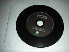 G. J. Gibson - Ramshackle - 9 Track