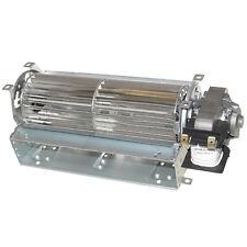 Oven Tangential Motor 230 volts for ELECTROLUX CAPLE DELONGHI BAUKNECHT