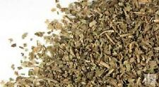 Lobelia Inflata Herb Herbal 1 ounce