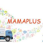 Mamaplus2020