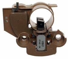 ACDelco E659 New Alternator Regulator