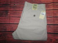 "BNWT* CAMEL ACTIVE Mens Chino Trousers Chino's SIZE W34 L33 Waist 34"" L33 - NEW"