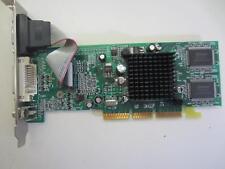 Scheda grafica Radeon 7000 AGP 64mb rv6dl-b3
