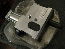 TUNKERS K 32 UZ T12 NPT  #18404000 Pnuematic Pin Latch