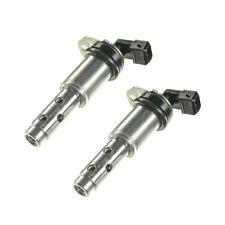 2x Vanos Magnetventil Ventil für BMW 3ER E90-E93 5ER E60 E61 F10 F11 F18 3.0