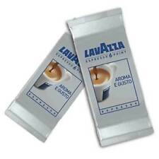 100 AROMA E GUSTO lavazza espresso point ORIGINALI cialde capsule lavazza point