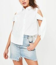 aee01eccf5c Missguided Blouses for Women for sale