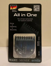 Wahl Professional Detachable All In One Blade #41854-7041 - Fits ChromStyle Pro