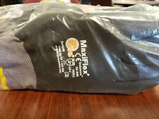 Pip Maxiflex Atg Premium Nitrile Foam Coated Gloves Xl 12 Pack 34 846 Xl Black
