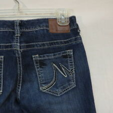 Maurices Jeans Size 1/2 Regular
