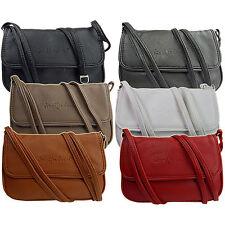 Jennifer Jones kleine Damentasche Fashion Handtasche Umhängetasche Abendtasche