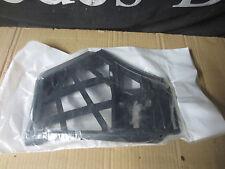 VW Golf MK5 04 08 inc GTi Rabbit Rear Left Bumper Bracket Part No 1K6 807 377
