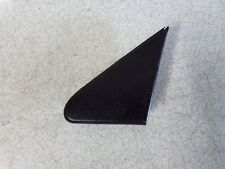 28167 A4F 2003-2005 TOYOTA YARIS NS PASSENGER SIDE FRONT WING OUTER TRIM