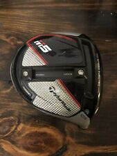 New 2019 TaylorMade Golf M5 10.5* 460cc Driver Head Only Clubhead Fits M3 M4 M-6