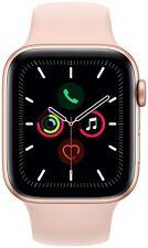 Apple Watch Series 5 40mm...