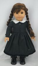 "New ListingWednesday addam outfit fits american girl & other 18"" dolls"