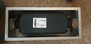 2kw 65mm Turret diesel Heater Box Planar Eberspacher Webasto Chinese stainless