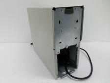 APC Smart-UPS 3000VA 208V High-Voltage Uninterruptible Power Supply SU3000TNET