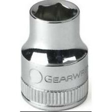 "Gearwrench 80628 1/2"" Drive 6 Point Métrico Socket 16mm"