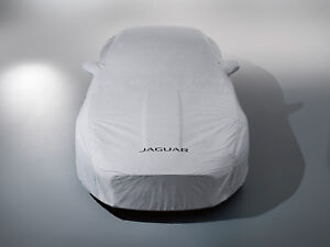Special Car Cover for Jaguar XJ6 1991-2018 All Weather Full Coverage Breathable Windproof Waterproof Dustproof Scratch Resistant UV Protection Outdoor/&Indoor Cover Yellow