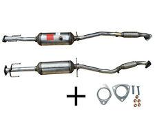 NEU Dieselpartikelfilter DPF Opel Astra J 1.7 CDTI / 95509192 / ab 2009