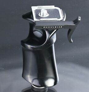 Hasselblad Hand Grip, Handgriff CE10407