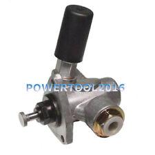 Scania 4 Series T 124 Engine DC DSC 12.02 DSC 12.01 Hand Fuel Feed Pump 1307770