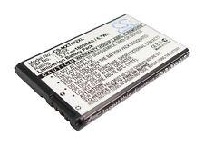 3.7V battery for MOTOROLA Spice XT, Droid 3, SNN5885A, XT862, BF6X, SNN5885, Dom