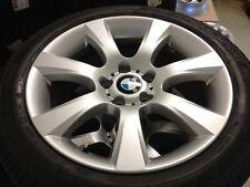 Orig BMW 5er F10 6er Alufelge Alufelgen Sternspeiche 330 18 Zoll 8x18 ET30