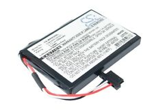 Battery For Magellan RoadMate 9055LM, RoadMate Pro 9165T 1050mAh