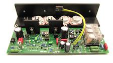 albs DAC-MOS II 240 MOSFET-Endstufe Modulbaustein 240W