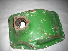 B306r Flat Back Casting With No Pto John Deere Unstyled B Tractor