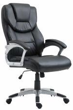 Bürostuhl Texas V2 Farbe schwarz #192105501