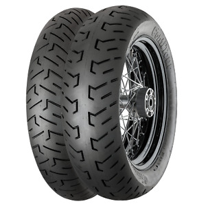 Continental ContiTour (80/90 - 21) 48H Front Motorcycle Tyre