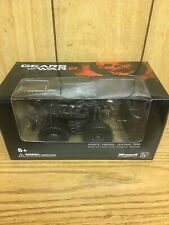 Microsoft Game Gears of War 2 Remote Control Centaur Tank RC Vehicle