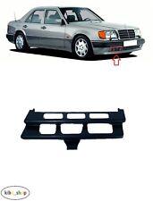 Mercedes Clase E W124 1984 - 1996 gancho ojo remolque Remolque Frontal Parachoques Cubierta Cap