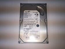 "Seagate Barracuda ST3160812AS 160GB Internal 7200 RPM 3.5"" HDD SATA TESTED!"